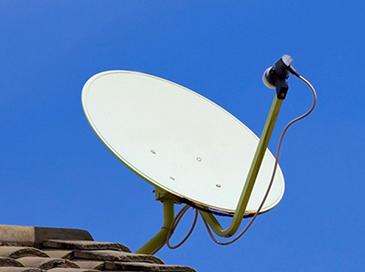 uydu montajı ankara